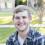 Andrew Crighton - Life Editor