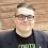 Chris Banyas - Editor-in-Chief